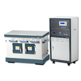 HG-70BT杭州新型机械振动台