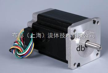多摩川马达TS3641N12E3