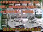 SFY-6水分仪吧-粮食饲料水分测定仪<全自动模式>