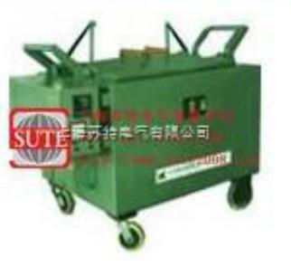 RXL-1-3箱式预热炉