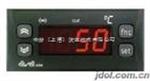 IC915伊利威温控器PT100传感器