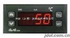 代理伊力威温控仪表IC915|IC917