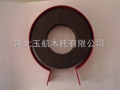 中央空调木托 侵沥青油木托  厂价销售