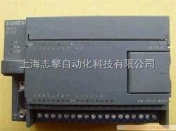 西门子s7-200plc模块维修,226主板维修