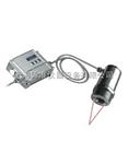 CTlaser P7塑料专用红外测温仪