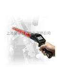 LS-DCI校准专用红外测温仪