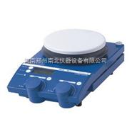 郑州磁力搅拌器的厂家