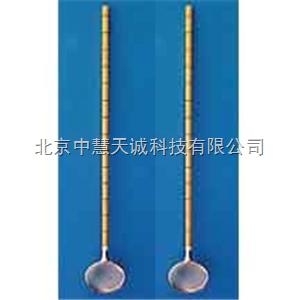 底栖生物/底栖生物刮网 型号:FLRB-1400