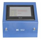 MC502R数字式气动量仪
