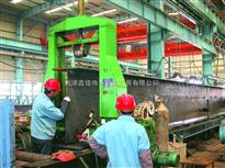 合肥Q235  Q345B角钢,槽钢,H型钢厂家,C型钢价格