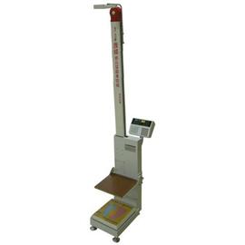 WS-RT-4C成人智能體檢儀(社區衛生服務中心專配)