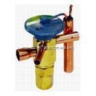 SPORLAN热力膨胀阀VVE-100-CP100
