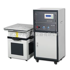 HG-70A+HG-70A+电磁式振动台厂家技术维修