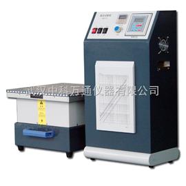 HG-V3电磁式振动台生产厂家