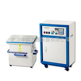 HG-V4北京电磁式振动台