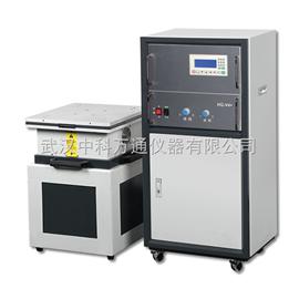 HG-V4+天津电磁式振动台