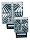 JRQ-F-B大功率带风扇加热器