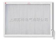 SBWKSBWK卫浴碳纤维电暖器