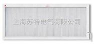 SBWK标准系列碳纤维电暖器|壁挂式取暖器
