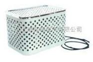SRK-3鼠笼式取暖器|工业用取暖器