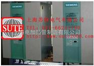 可控硅控制柜160kw