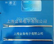 YPTY型皮托管 上海皮托管