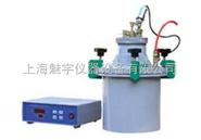 上海数显砼含气量测定仪