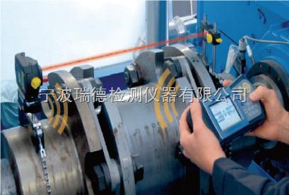 OPTALIGN smart-RSOPTALIGN smart RS激光对中仪热卖