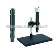 郑州工业显微镜生产厂家