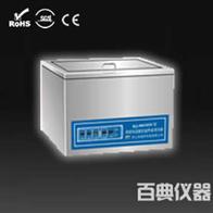 KQ-2000超声波清洗器生产厂家