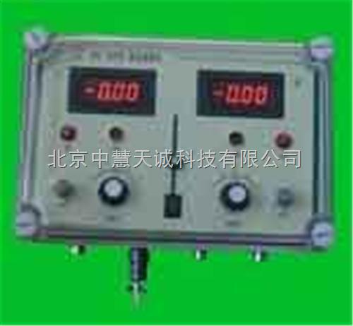 漏氯报警仪/氯气检测仪 型号:NYRD-100D