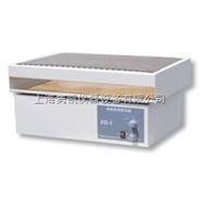 ZD-3调速多用振荡器