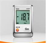 testo 175-T1testo 175-T1电子温度记录仪
