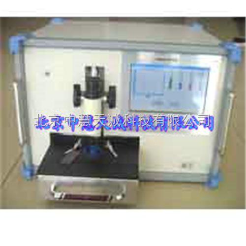 IR油墨透光率检测仪 型号:HXGZ-502A
