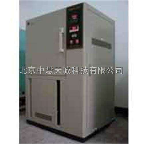 玻璃耐辐照试验机 型号:ZKSGR-3