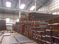 巢湖Q235  Q345BH型钢价格,C型钢价格,角钢价格