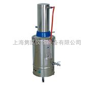 5升自动断水型不锈钢电热蒸馏水器