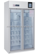 海爾層析柜 HYC-940C 藥品低溫冰箱