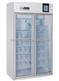 海尔层析柜 HYC-940C 药品低温冰箱