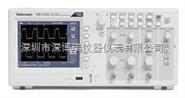 TBS1102示波器