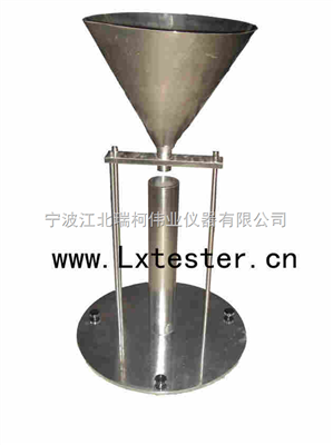 肥料堆密度测定仪,疏松堆密度测定仪,北京肥料堆密度测定仪