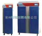 DGX-800E強冷光源植物培養箱廠家,價格