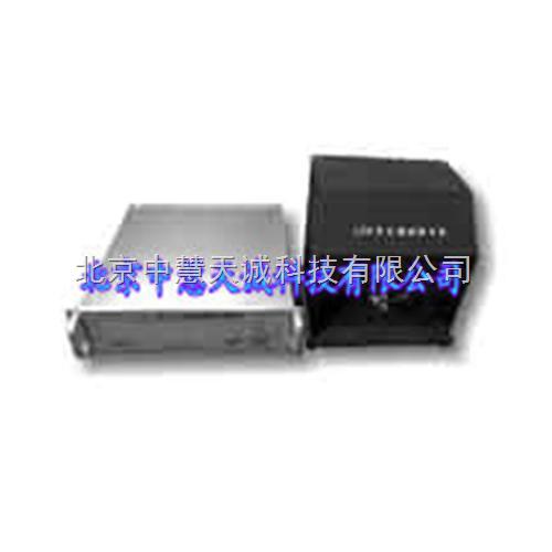 背光源光色电参数综合测试仪 型号:ZCAP3112-B