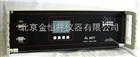 AL40214021甲醛分析仪/环境空气监测