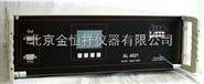 4021甲醛分析儀/環境空氣監測