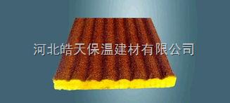 北京电梯机房电梯井吸音板价格,岩棉复合保温板,防火酚醛保温板
