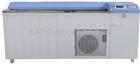 LYY-7D沥青低温延伸度试验仪