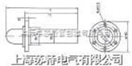 STSRY6-9型电加热器