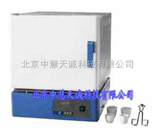 煤沥青结焦值测定仪 型号:GLCR-727
