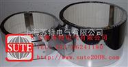 ST1096ST1096陶瓷电加热圈